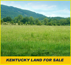 Real Estate Whitley County Kentucky