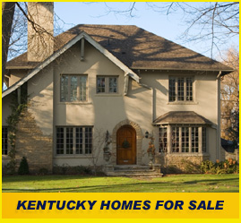 Real Estate Williamsburg Kentucky