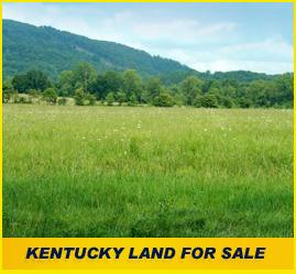 Real Estate Whitley County Kentucky